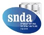 logo SNDA
