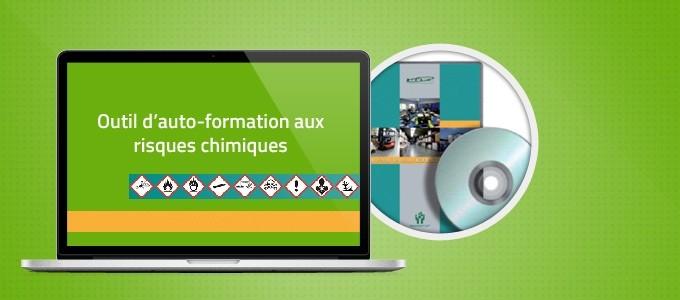 slider-autoformation-ufcc2