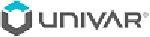 Univar_horizontal_RGB site