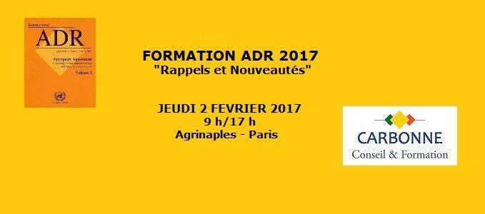 slider-adr-2017