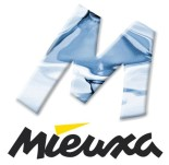 logo Mieuxa