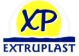 logo extruplast