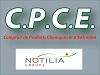 Logo CPCEi