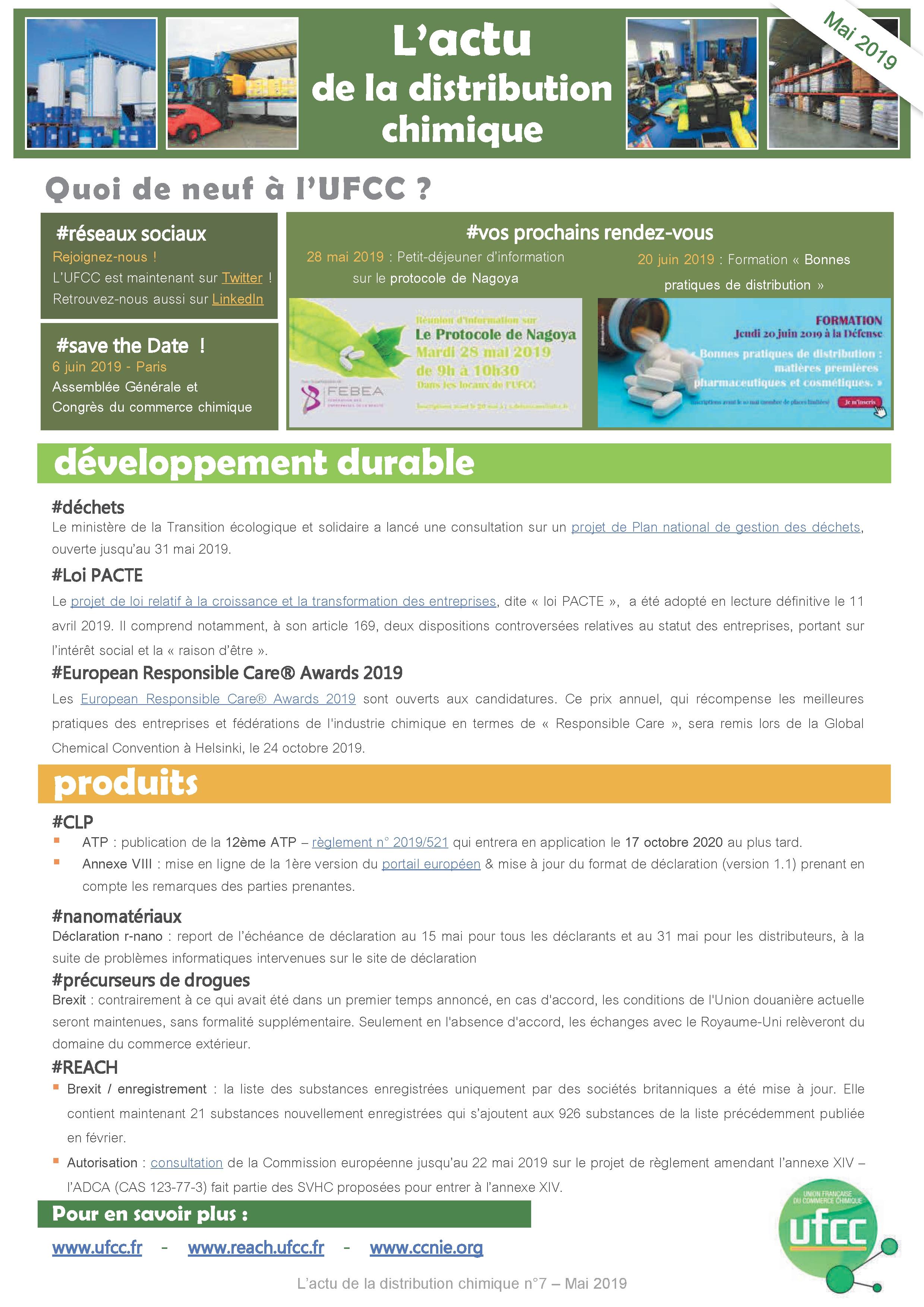 Protocole pour la datation en ligne