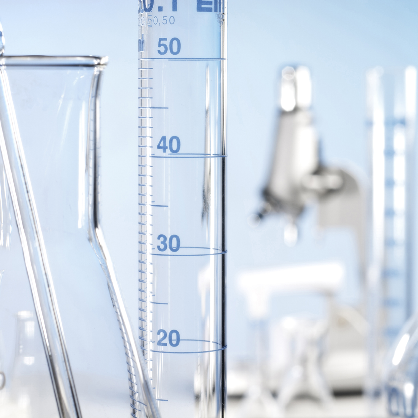 Produits chimiques grand public