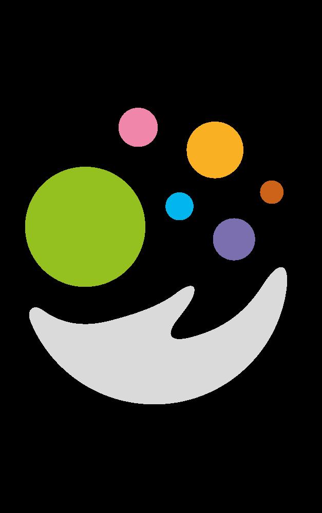 Logo UFCC